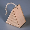 obaly/krabicka_pyramidy.jpg