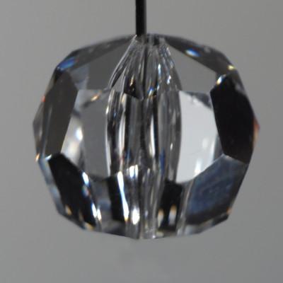 perle 1502