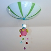 rautovky/balon_1-1000.jpg