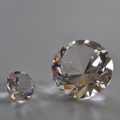 Diamant 30% PbO křišťál